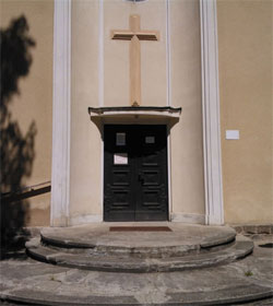 ceska-lipa-kostel-husuv-sbor
