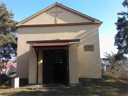 mimon-kostel-husuv-sbor