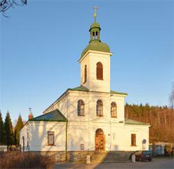 novy-bor-kostel-husuv-sbor